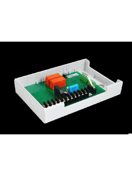 Модуль исполнительный адресный<br /> ИСМ220 исп.4
