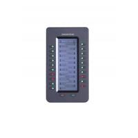 Блок индикации<br /> GXP-2200EXT (GXP2200EXT)