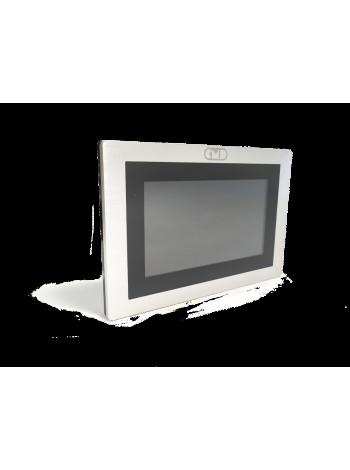 Монитор видеодомофона<br /> CMD-VD77M-T