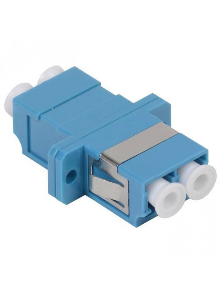 Оптический адаптер<br /> FC1-SCASCA1C-SM