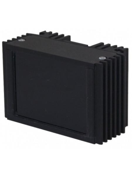 ИК прожектор<br /> Helios IR-30-S 60 850