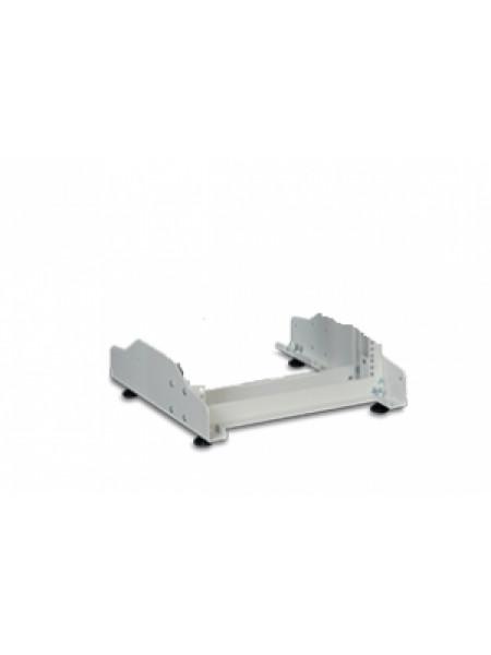 Основание для стойки<br /> LN-ECO-BG-D600-LG-F