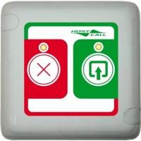 Кнопка вызова<br /> MP-421D1