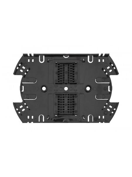 Сплайс-кассета<br /> NMF-SPL32-WO