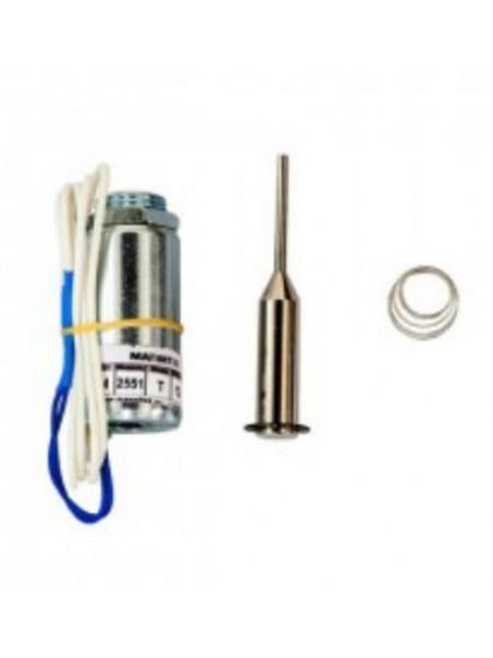 Электромагнит<br /> PERCo-WMD-06.015.00 (P-I-WM-031)