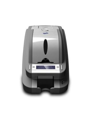 Принтер для печати на картах<br /> SMART 50 Single Side USB с опцией кодирования (арт