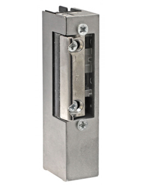 Защёлка электромеханическая<br /> ST-SL151NC