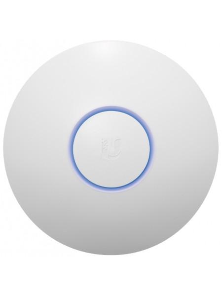 Точка доступа Wi-Fi<br /> UniFi AC HD AP
