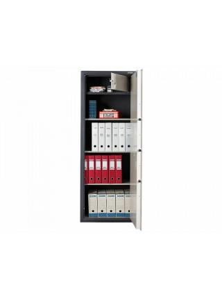 Офисный сейф<br /> VALBERG ASM-165 T EL