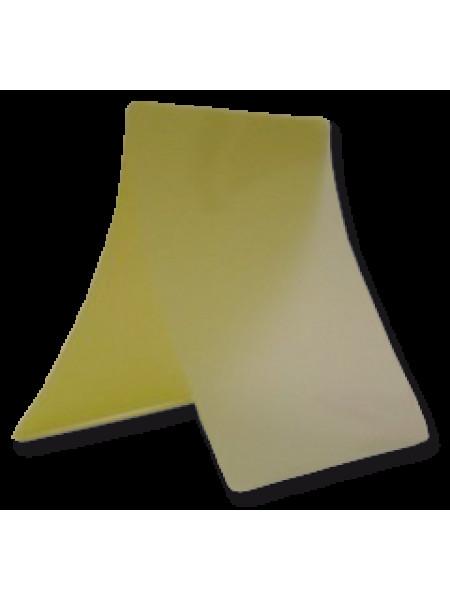 Пауч наклейка<br /> Пауч наклейка 84 х 52 мм