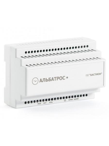Устройство защиты<br /> АЛЬБАТРОС-1500 DIN