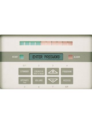 Пульт управления<br /> Выносной пульт ДУ для Magnascanner