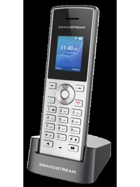 Монитор видеодомофона<br /> WP-810 (WP810)