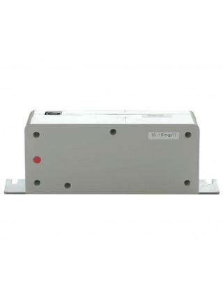 Элемент сменный<br /> Сменный сенсорный блок для Динго В-01 и Динго В-02