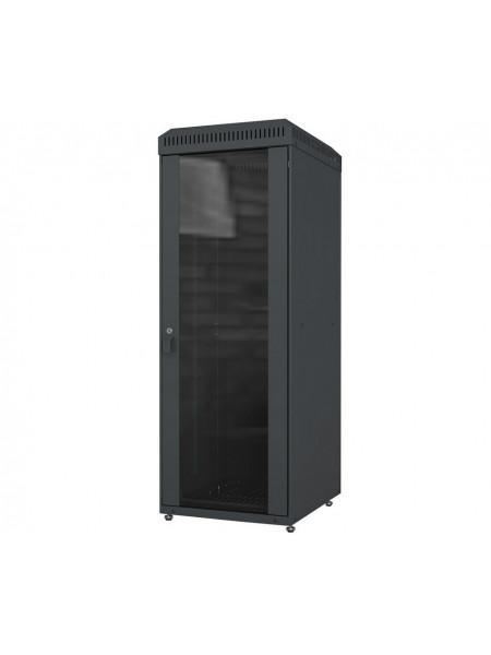 Шкаф телекоммуникационный<br /> Sonar STAND 28U - шкаф напольный 28U
