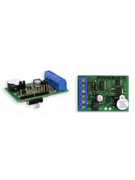 Контроллер доступа автономный<br /> ТL-K500