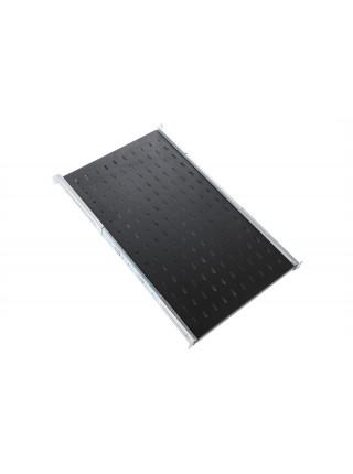 Полка для шкафа<br /> ТСВ-100-9005