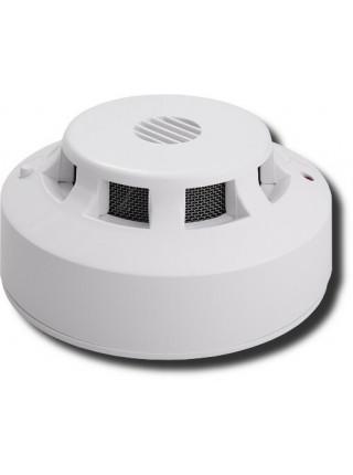 Извещатель пожарный дымовой автономный<br /> ИП 212-43М (ДИП-43М)