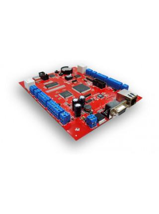 Контроллер доступа<br /> АПДА.21 EASY
