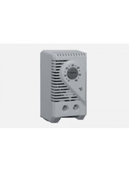 Термостат<br /> ELKA Thermostat