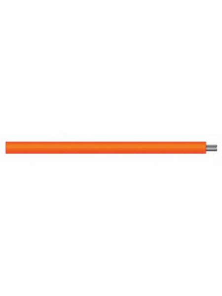 Извещатель пожарный тепловой линейный<br /> ИПЛТ 57/135 XLT (ИП104-3-А1)