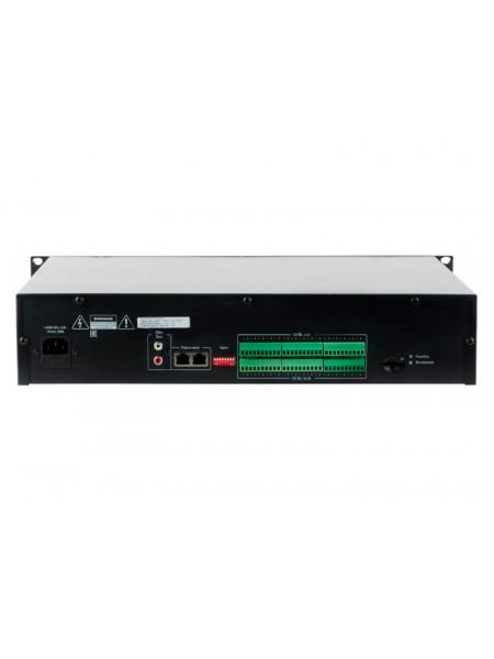 Устройство защиты<br /> IP-A6237
