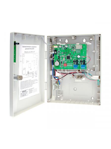Шлюз<br /> CNC-12-IP