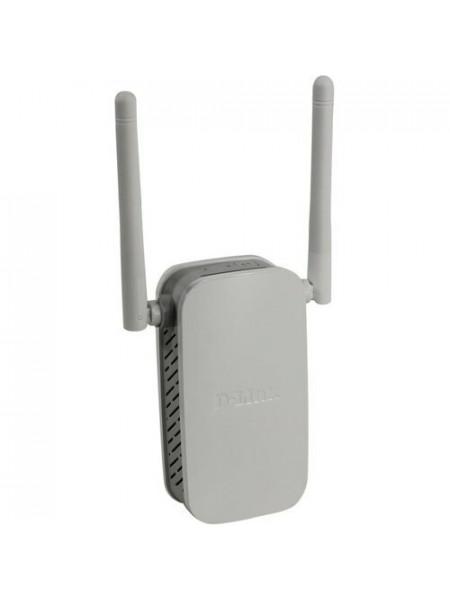 Повторитель Wi-Fi<br /> DAP-1325/A1A