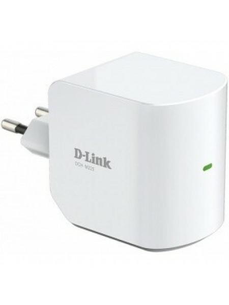 Повторитель Wi-Fi<br /> DCH-M225/A1A