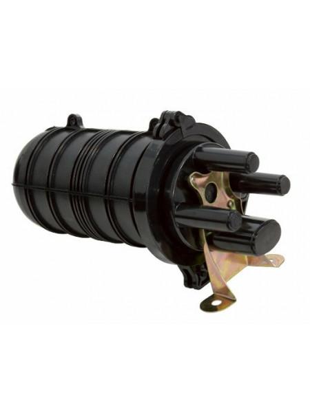 Муфта оптическая<br /> NMF-CPL-8048