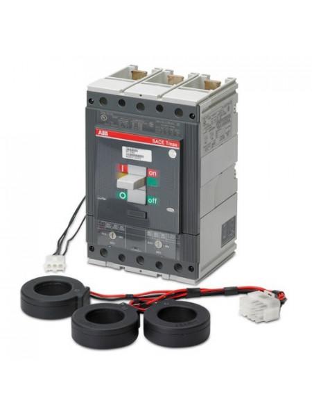 Модуль<br /> PD3P400AT5B