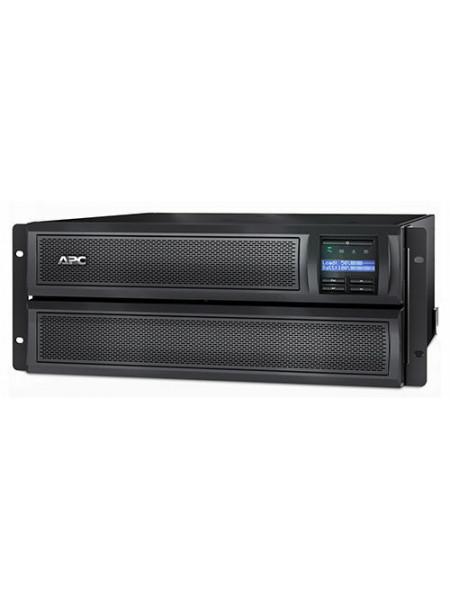 ИБП UPS<br /> SMX3000HVNC