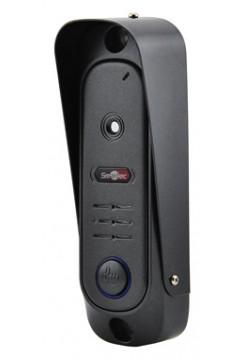 Вызывная видеопанель<br /> ST-DS201H-BK