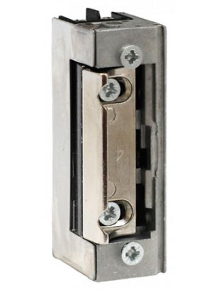 Защёлка электромеханическая<br /> ST-SL350NO