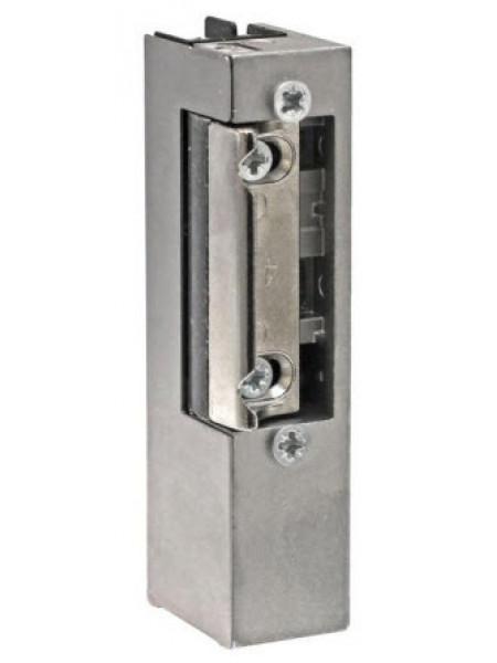 Защёлка электромеханическая<br /> ST-SL151NO