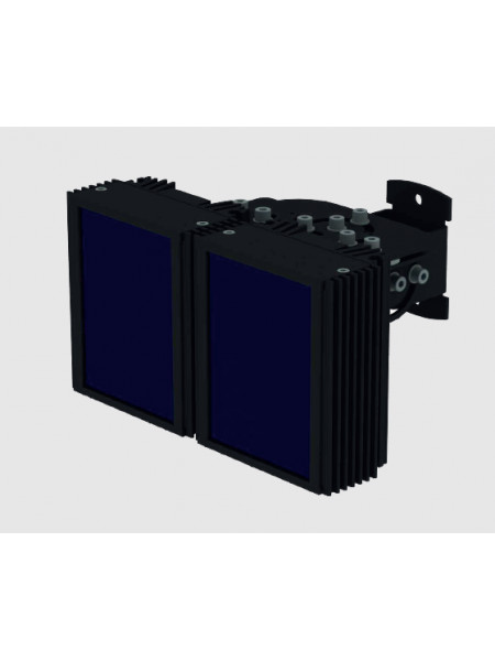 ИК прожектор<br /> VARIO IR 2.8-12/20
