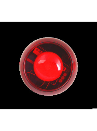 Оповещатель пожарный светозвуковой адресный<br /> ОСЗ