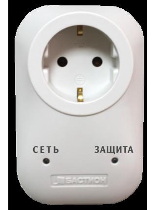 Устройство защиты<br /> Альбатрос-220/3500 АС
