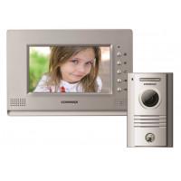 Комплект видеодомофона<br /> CDV-70AR3 / DRC-40KR2