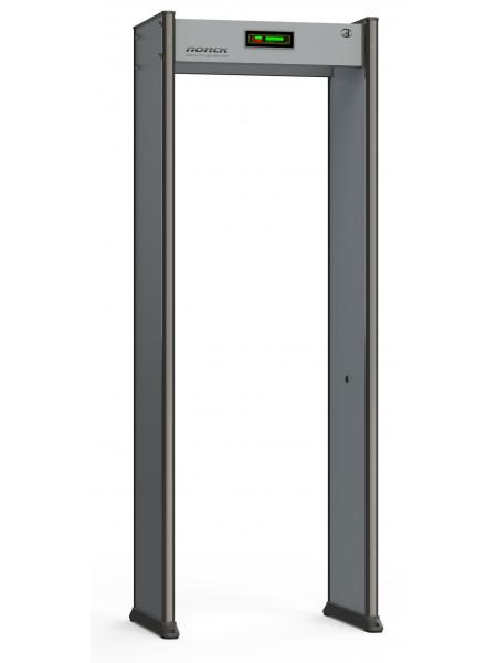 Арочный металлодетектор<br /> Поиск 3ММ2