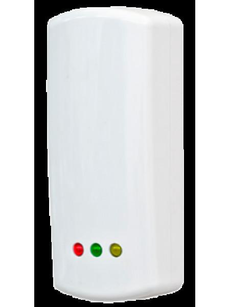 Извещатель охранный вибрационный<br /> Шорох-2