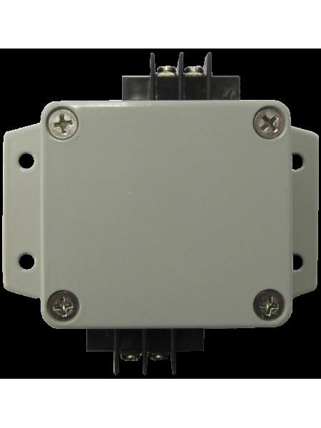 Трансформатор<br /> OMEGA ТС-1