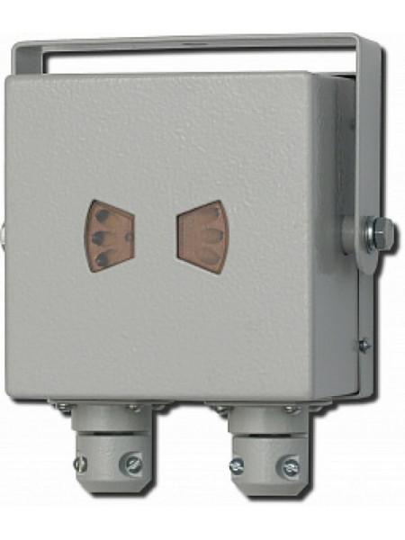Извещатель пожарный дымовой<br /> Пульсар 52К2 (В) (ИП 212-52)