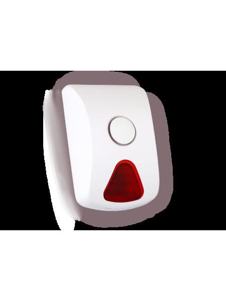 Оповещатель световой радиоканальный<br /> ВОСХОД-Р-024