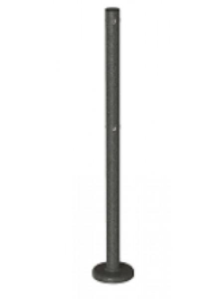 Ограждение полуростовое<br /> УС2 для К12Э (0299-03)