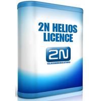 Лицензия ПО<br /> 2N Helios IP - лицензия Informacast