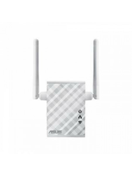 Точка доступа Wi-Fi<br /> RP-N12