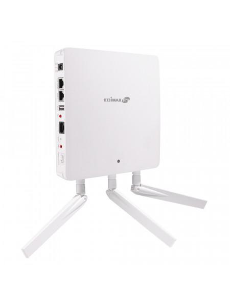 Точка доступа Wi-Fi<br /> WAP1750