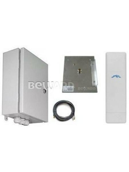 Точка доступа Wi-Fi<br /> BR-005-8