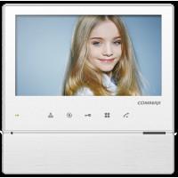 Монитор видеодомофона<br /> CDV-70H2/XL